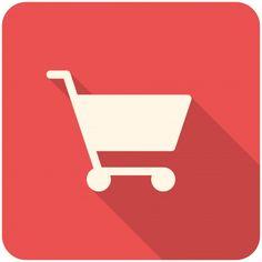 Купете Online